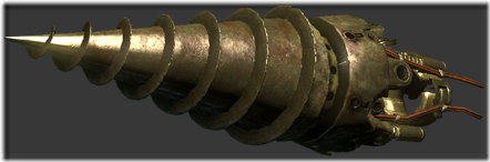 Drill_plain