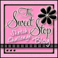 SweetStopSketch
