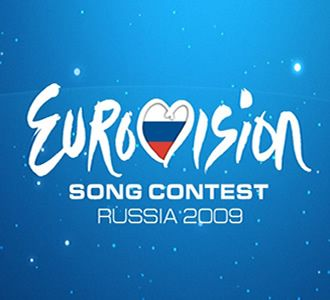 Eurovision Songcontest 2009