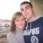 Valentina e Vito in vacanza a Friedrichsdorf.JPG