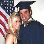 Pietro Alessi con la sua Jennipher(New York).JPG