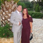 Mandiamo saluti a tutti i nostri parenti in Sicilia, Germania, Canada, New York e Republica Dominicana. Richard e Felina Vaccaro Martinez.JPG