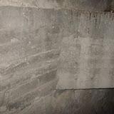 Fondazione campanile in cemento armato