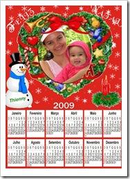 calendario1 cópia cópia