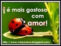 selo_amor[1]_casalqseama