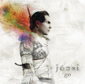 jonsi-go