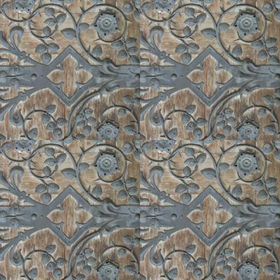 tiling.png
