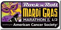 mardi-gras-marathon-300x147