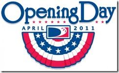 OpeningDay2011-540x328