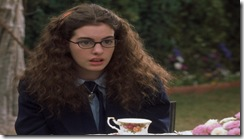the-princess-diaries-original