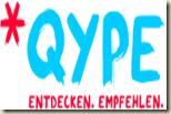 http://www.qype.com
