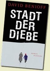 1028-stadt-der-diebe