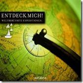 EntdeckMich1