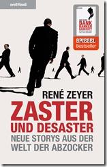 Zaster Desaster