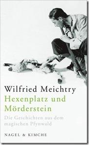 hexenplatz_und_moerderstein