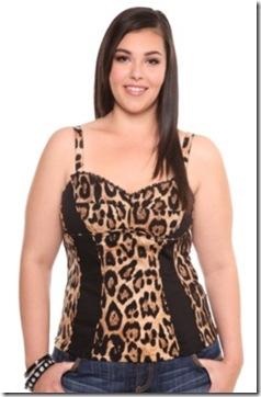 tripp-torrid-plus-tops-nyc-leopard-corset
