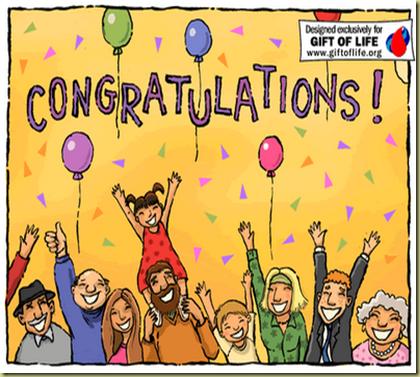 amit-congratulations-480