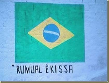 brasil hexa_thumb[2]