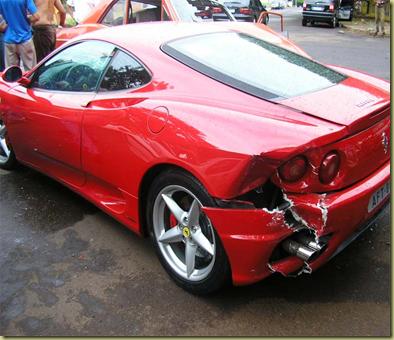 Ferrari3