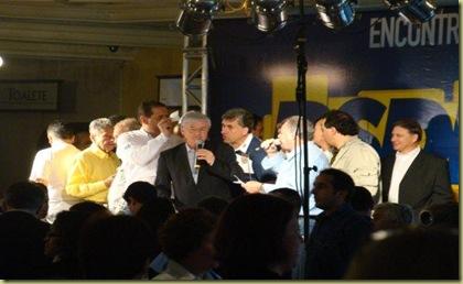 FOTO PSDB1