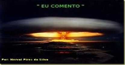 explosao-atomica2