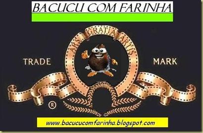 bacucucorporeition