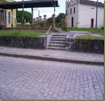 obra de Canduca1