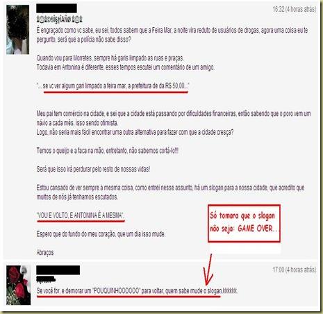 Orkut5