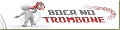 boca-no-trombone1