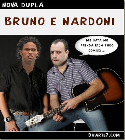 bruno_nardoni
