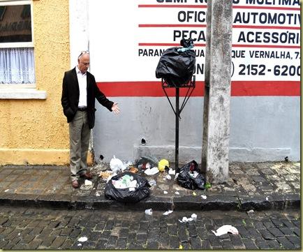lixo02