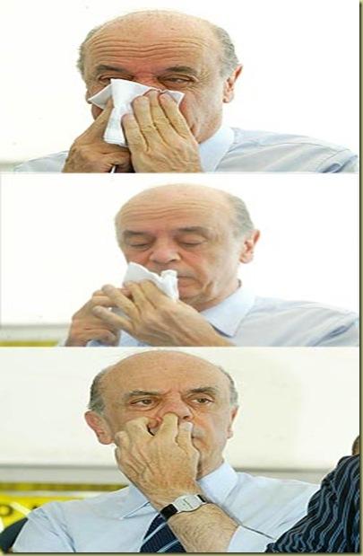 n_serranarizBx