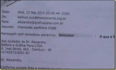 Cabecalho-email2