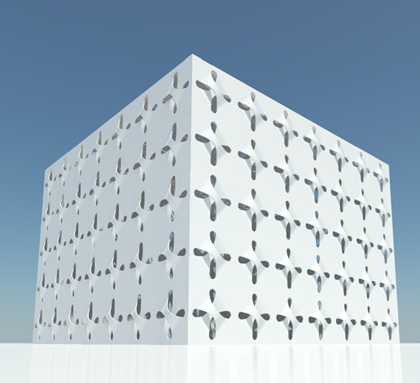 opus panel_v2_1