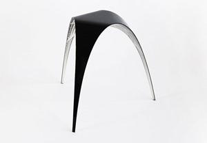 _gaudi-stool_Bram_Geenen-yatzer_3