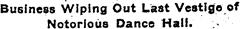 a1 feb 15 1920