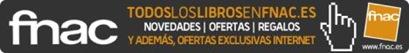 banner_fnac_libros