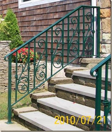 Porch_Railing(PR-18)