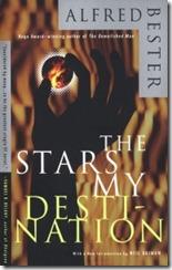 book_starsmydestination-189x300