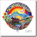 woodstock-nation