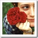 amor-platonico-300408
