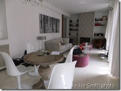 madrid2011 014