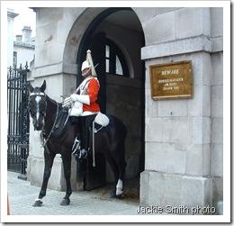 London 2010 002