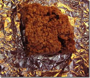 Quinoa-Havermout reep 1