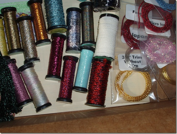 kreinik box three