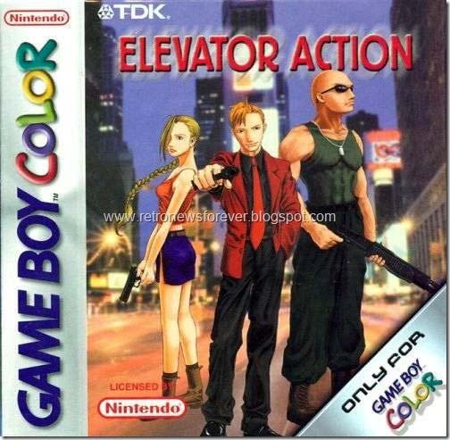 Elevator_Action_GBC capa