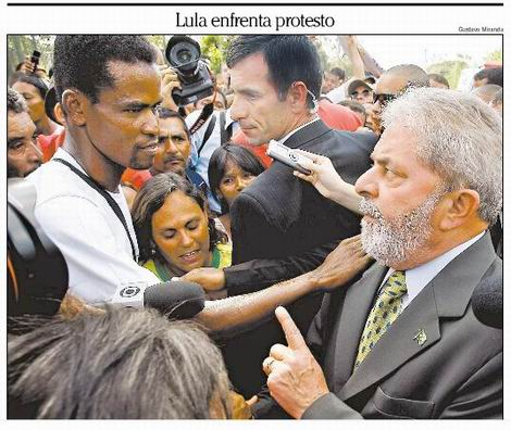 Lula_globo.jpg