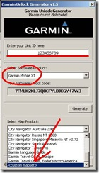 Guida: come installare Garmin Mobile XT su Nokia