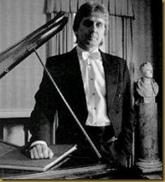Paul Nicholson