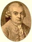 Bach,Carl Philipp Emanuel